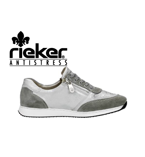 Rieker schoenen