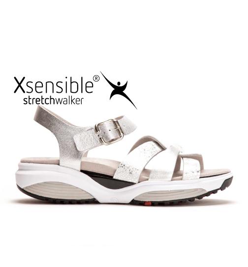 Xsensible schoenen